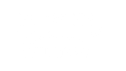 Flowers From The Dead